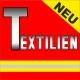 N E U   Textilien