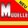 N E U   Modelle 1:87