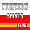 Funktions-camiseta