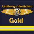 maglietta oro