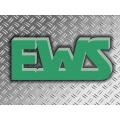 EWS-Botas