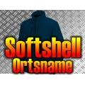 Softshell ON