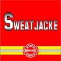 CHI-Sweatjackett
