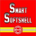 CHI-SmartSoft