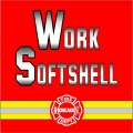 CHI-Worksoftshell