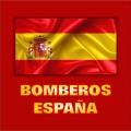 T-Shirt Bomberos (E)
