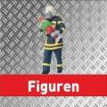 H0 figures