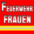 Fire-Department Frauen Calendar