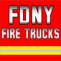 New York City Calendar FDNY