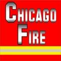 Chicago F.D. Kalender