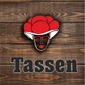 Black Forest Tassen