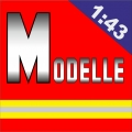 1:43 - model