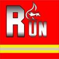 Run BaWü