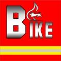Bike BaWü
