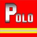 chemise polo