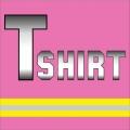 camisetas für Frauen