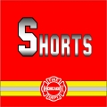 Chicago Shorts