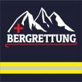 BERGRETTUNG