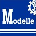 THW-Modelle