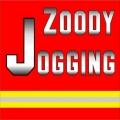 Zoody-Jogginganzug