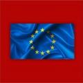 Key chain (EU)