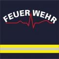 fire brigade ECG