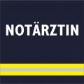 NOTÄRZTIN