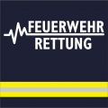 EKG FEUERWEHR