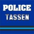 Tassen POLICE
