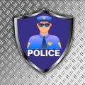 Hoodie Police