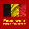 T-Shirt Pompier (B)