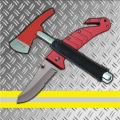 firefighter knives