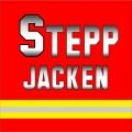 Steppjacke
