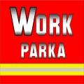 Workparka