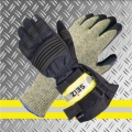 firefighter gloves