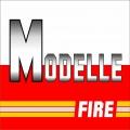 NY Modelle