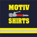 Sweat MOTIVE