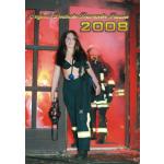 Kalender 2008 Feuerwehr-Fraudans - das Original (8. Jahrgang)