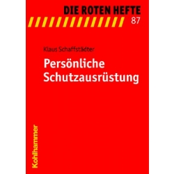 """Book: red Heft 87 """"Persönliche..."""