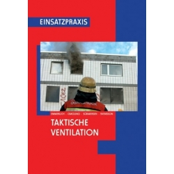 Book: Einsatzpraxis: Taktische Ventilation