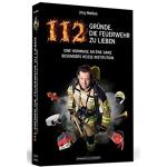 TaschenBook: 112 Gründe, die FW zu lieben