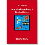 Book: Brandbekämpfung 2 - Standardübungen