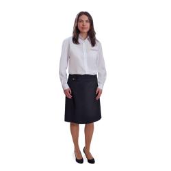 Uniform Dienstrock Damen nach neuer VwV BaWü