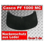 Casco-Feuerwehrhelm-PF1000-Ledernackenschutz