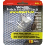 Ersatzlampenmodul StealthLite 4AA