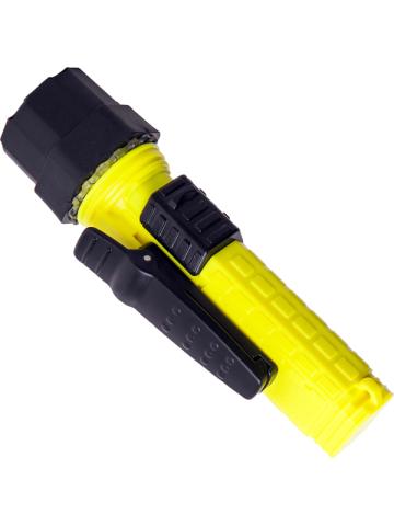 Befestigungsklammer für KS8810
