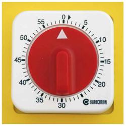 Kurzzeitmesser 60 Min für ATÜ-Tafel - einzeln