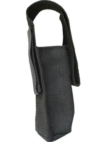 Tasche (FW-Gurt) StealthLite