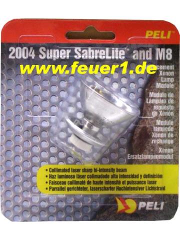 Ersatzlampenmodul Super SabreLite