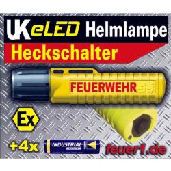 UK 4AAeLED Zoom neonyellow Heckschalter...